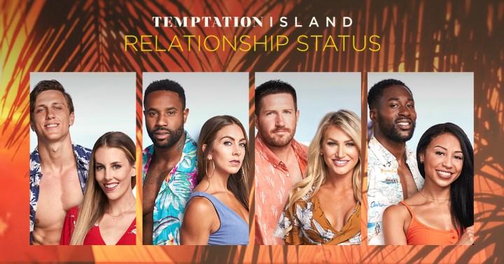 Temptation-Island-RelationshpStatus_OG