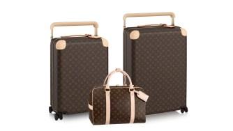 lv-luggage-main.jpg