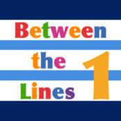 Between The Lines – App Review