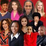 2020-power-women-1