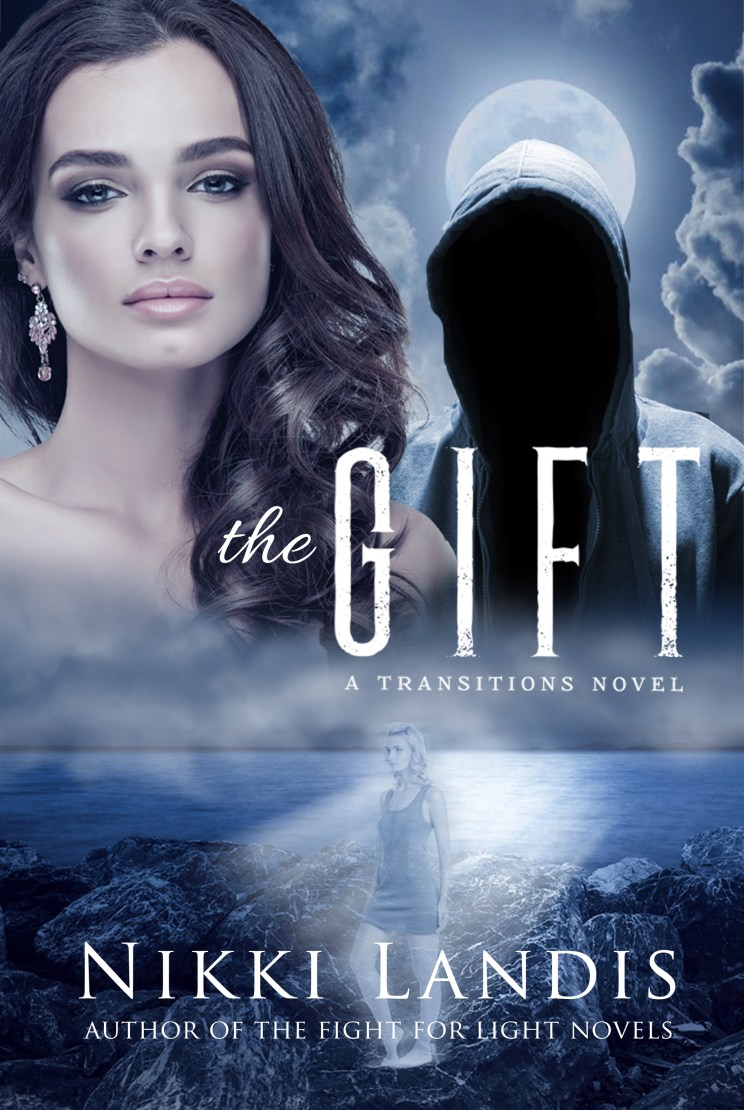the-gift-cover-final