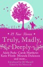 Truly, Madly, Deeply, 24 story paperback edition