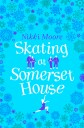 SKATING_SOMERSET (1)