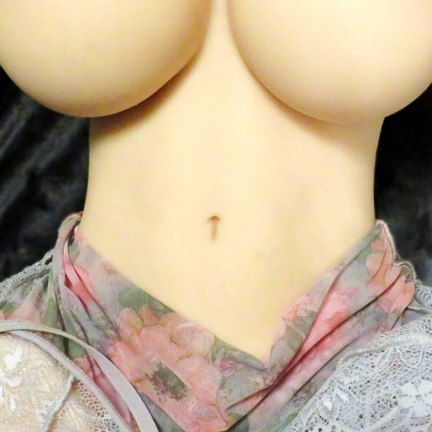 Britney Sex Doll