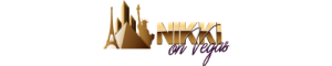 Nikki On Vegas Loco