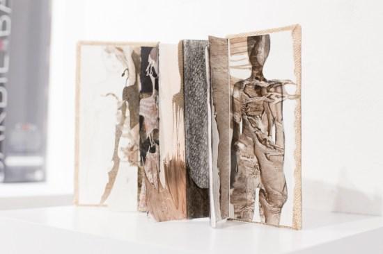 Nikki-Price-Photography-event-pandoras-other-box-art-artist-horsebridge-1