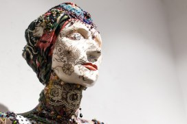 Nikki-Price-Photography-event-pandoras-other-box-art-artist-horsebridge-2