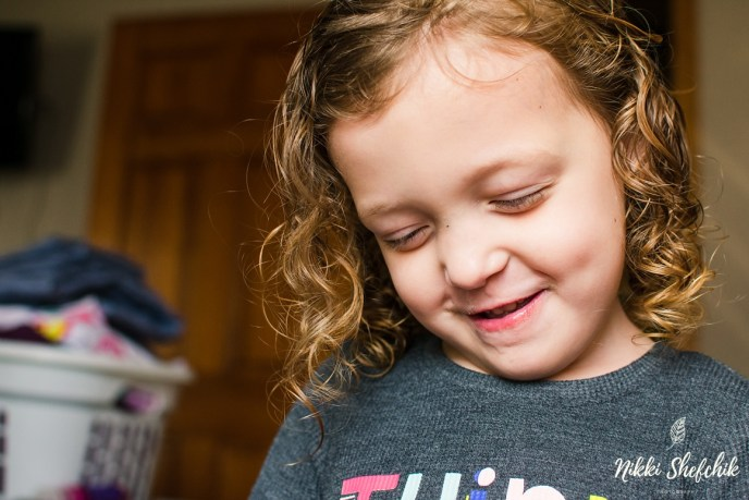 how to take better photos of your kids by Nikki Shefchik Photography