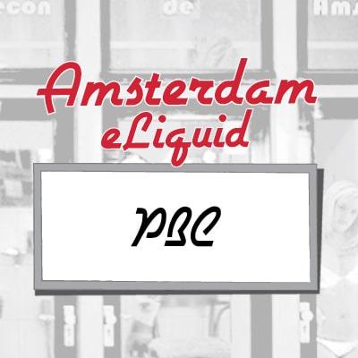 Amsterdam e-Liquid PBC