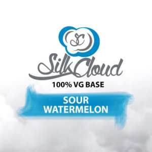Sour Watermelon e-Liquid