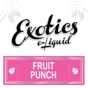 Frrruity Party e-Liquid