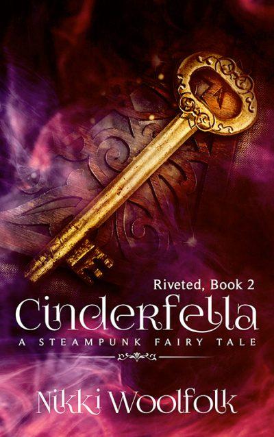 Cinderfella-Book-2