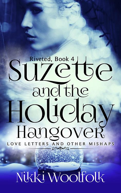 Suzette Book-4-social-media