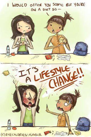 lifestyle-change