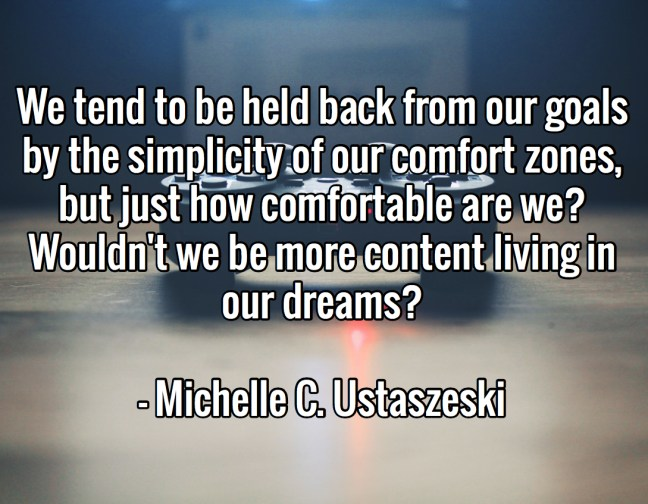 77 Comfort Zone Quotes that inspire you to take action-44