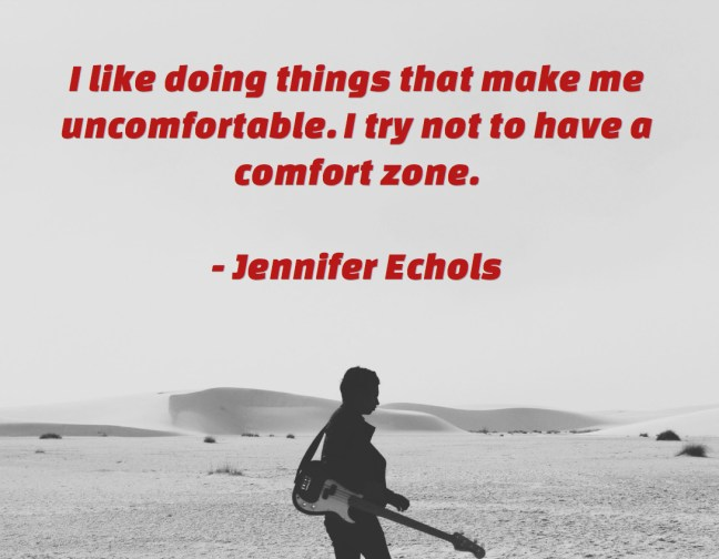 77 Comfort Zone Quotes that inspire you to take action-63