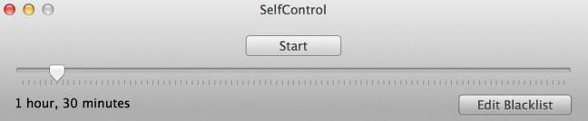 selfcontrolapp