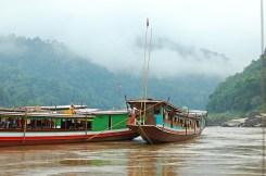 DSC_0446_SB_Boats_WEB
