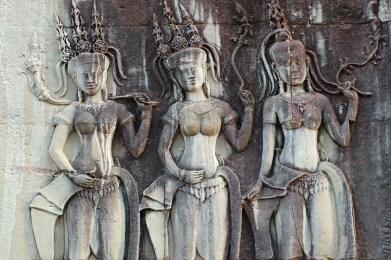 DSC_1598_SR_Angkor_WEB