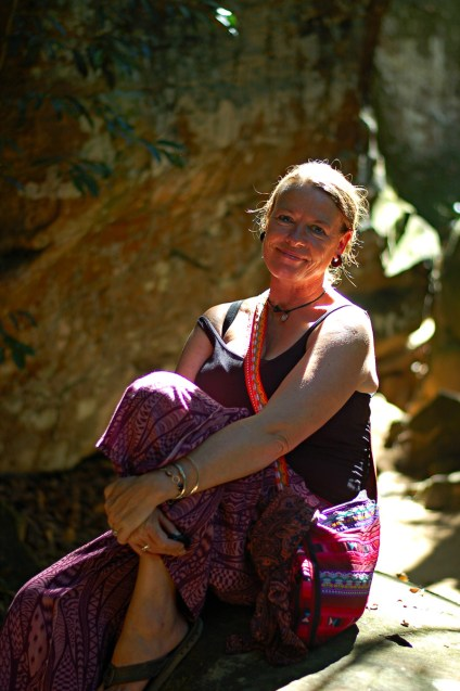 DSC_1688_SR_Angkor_WEB