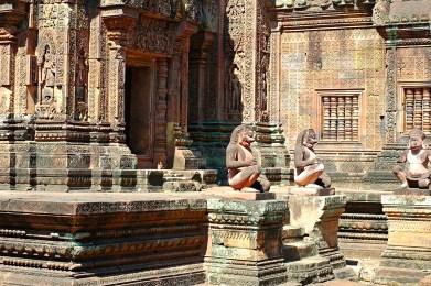 DSC_1737_SR_Angkor_WEB