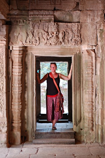 DSC_1810_SR_Angkor_WEB