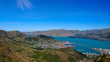 DSC_0624_NZ_Christchurch_WEB