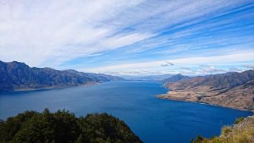 DSC_1132_NZ_SouthLakes_WEB