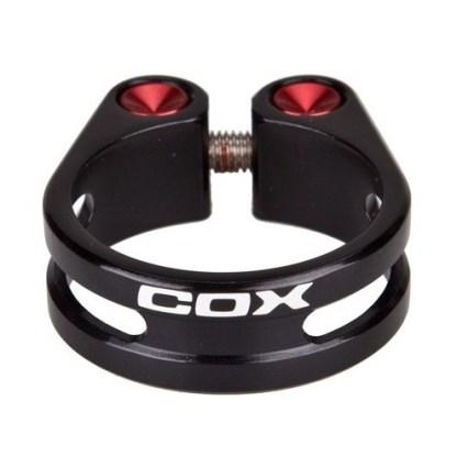 Cox X-Light