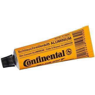 Лепило за тубуларни гуми Continental