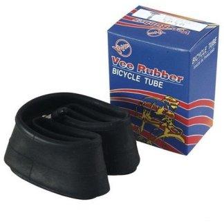 """24"""" вътрешна гума Vee Rubber"""