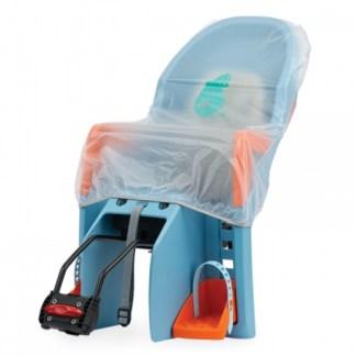 Покривало за задно детско столче Polisport