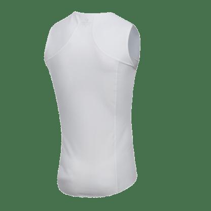 Pearl Izumi - фланелка долен слой