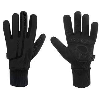 Зимни ръкавици Force X72