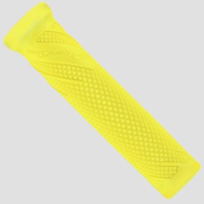 Lizard Skins MacAskill Single Compound