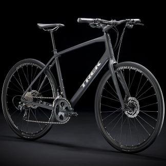 TREK FX Sport 5 Carbon