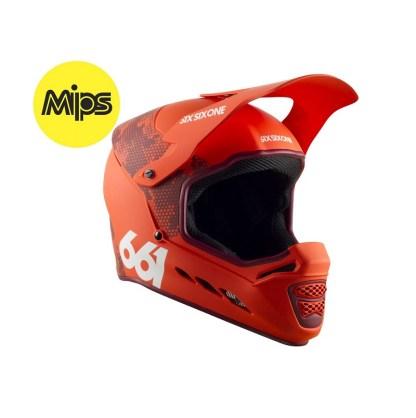 661 Reset MIPS Orange Digi