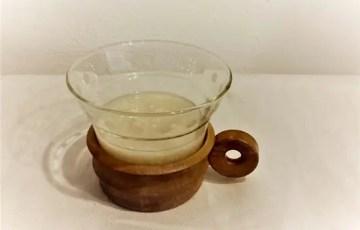 マルコメの甘酒メーカーの「糀美人MP201」で甘酒を作る方法のまとめ