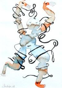 nikodio-2014-danseurenvoutant