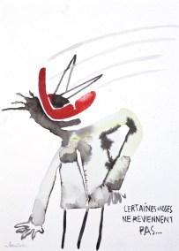 nikodio-2014-certaiechose-boomrangweb-3