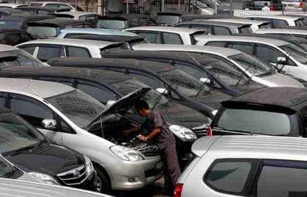 9 Cara Bisnis Rental Mobil Yang Menguntungkan