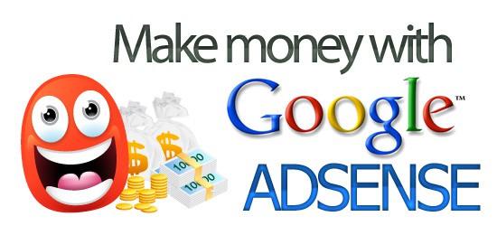 panduan bisnis google adsense