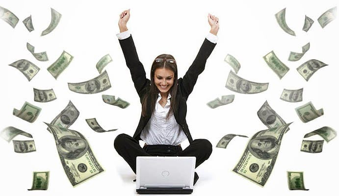 Cara Mendapatkan Uang Melalui Blog