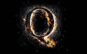 ΤΙ ΣΗΜΑΙΝΕΙ ΤΟ ΚΙΝΗΜΑ ΤΩΝ Q