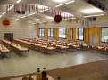 Pfarrer-Kerber-Saal