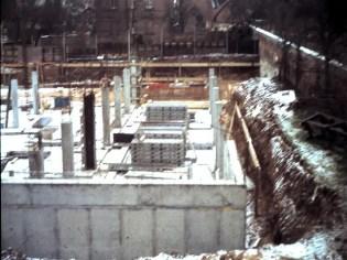 10-21-2010_005