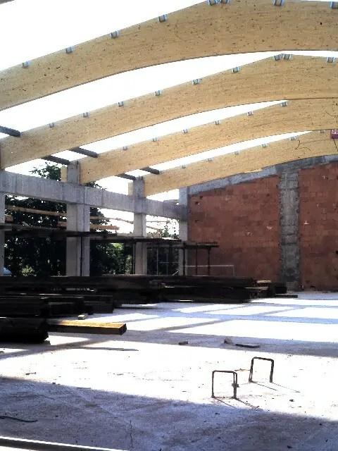 10-21-2010_006