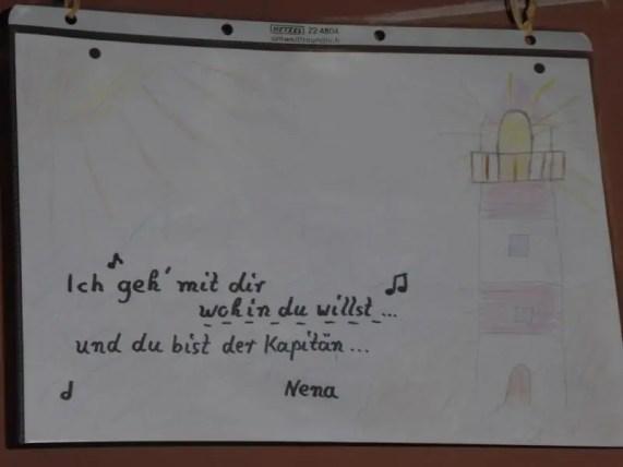 Osterfestkreis (20)