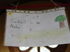 Osterfestkreis (6)
