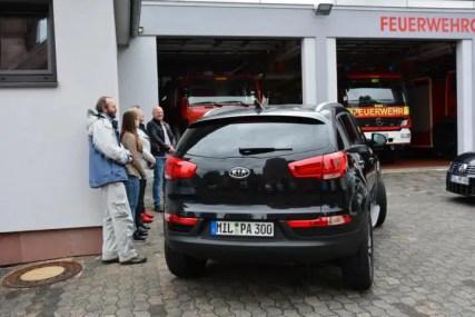 Fahrzeugsegnung 17 (5)